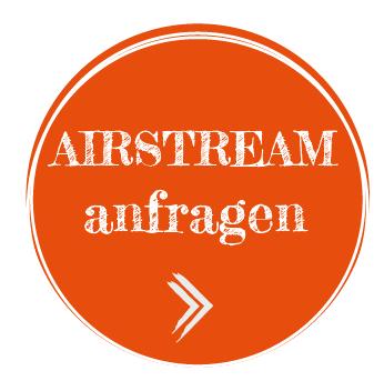 Airstreamanfragen-33