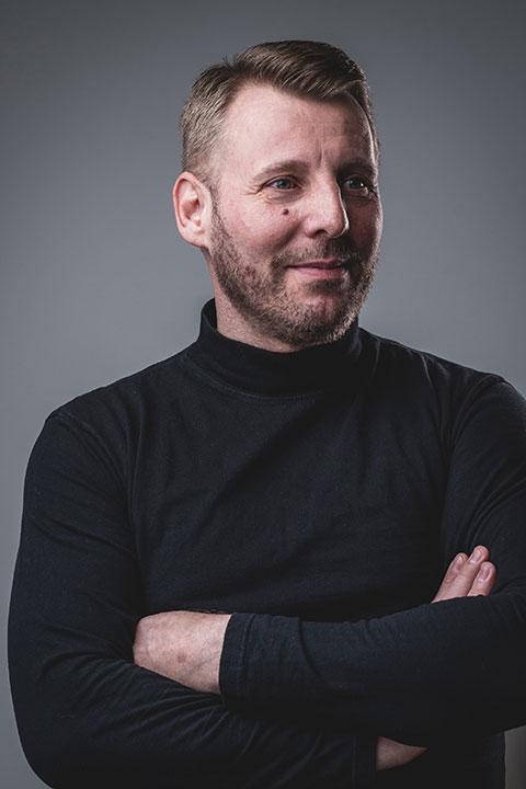 CristianPopescu