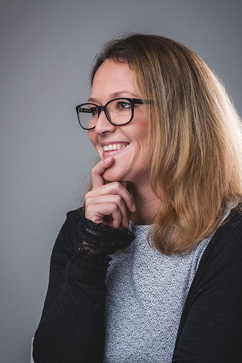 SarahUihlein