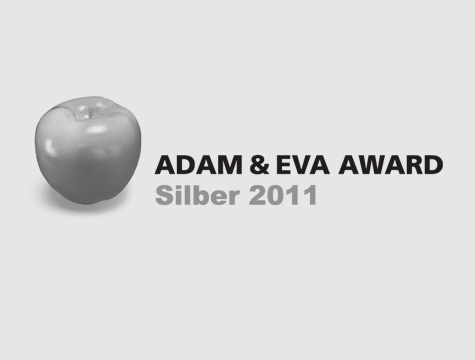 adam-eva-award-2011