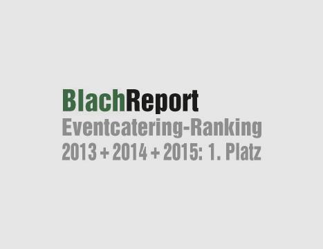 blach-report-2015