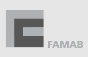 famab