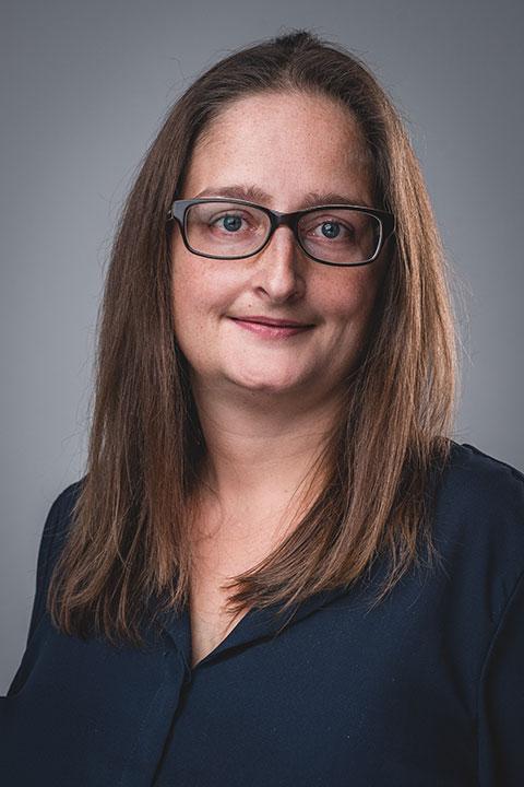 TanjaBrueckner
