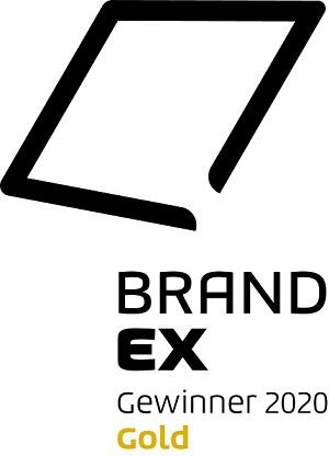 BrandEx_Logo-Gewinner-2020-Gold