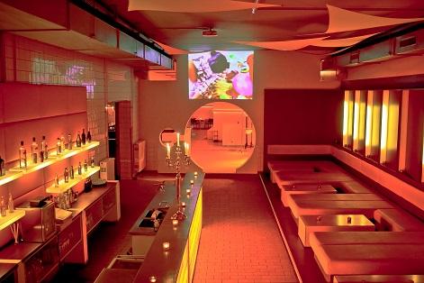 Orange Lounge4