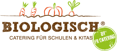 Logo_BIOLOGISCH_by-fr-catering