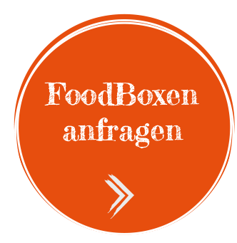 foodboxanfrage