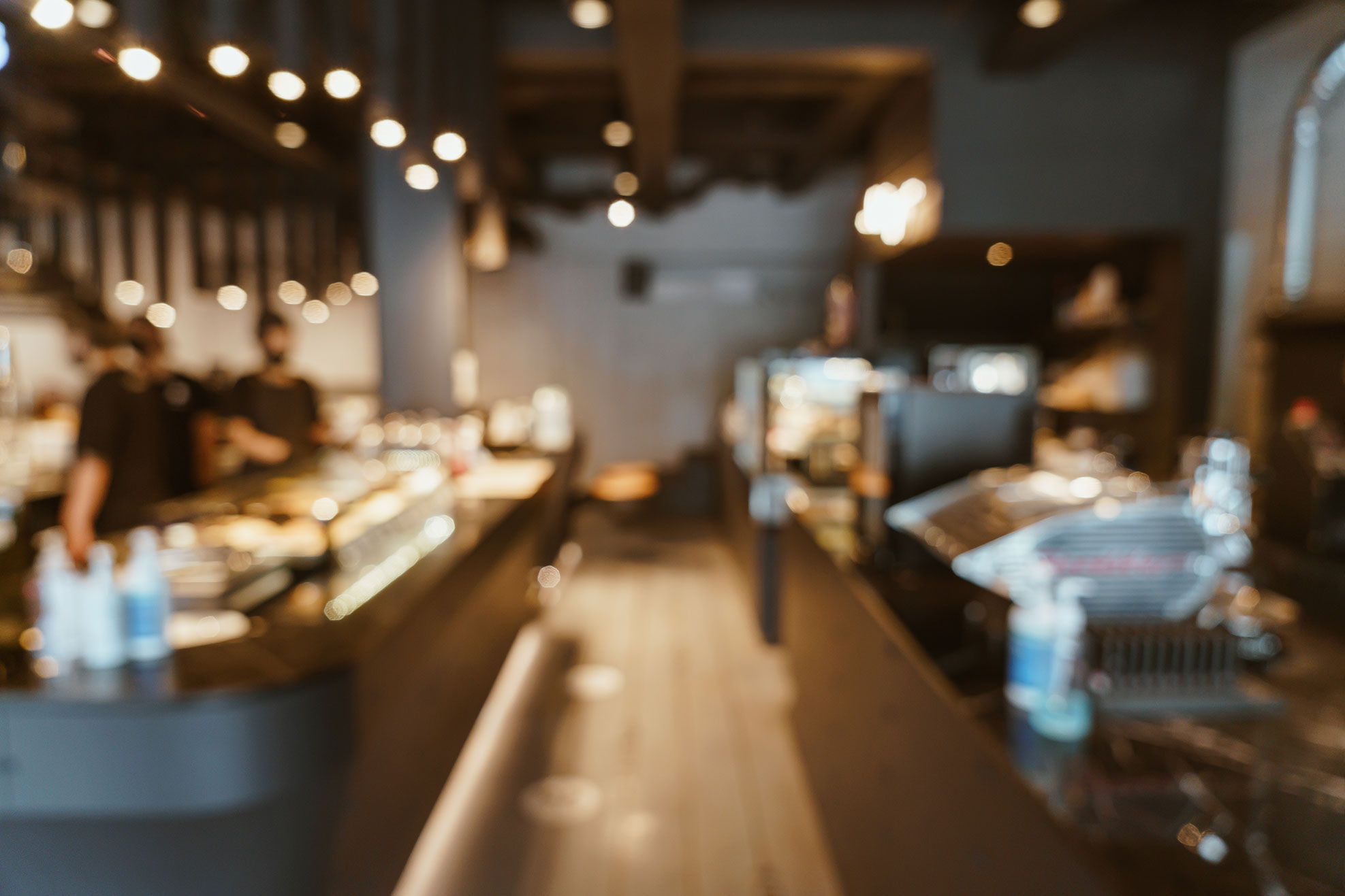 Abstract,Blur,Coffee,Shop,And,Cafe,Restaurant,For,Background