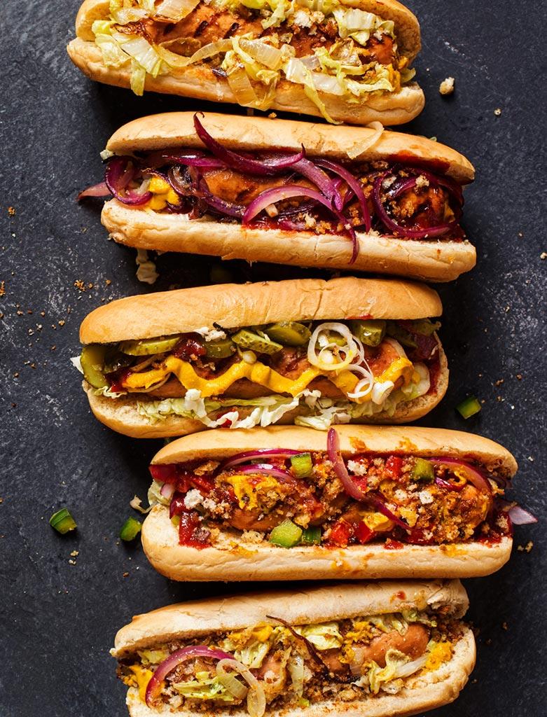 Streetfood-HotDog-scaled