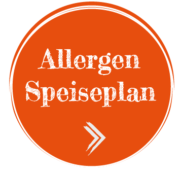 speiseplan-allergen